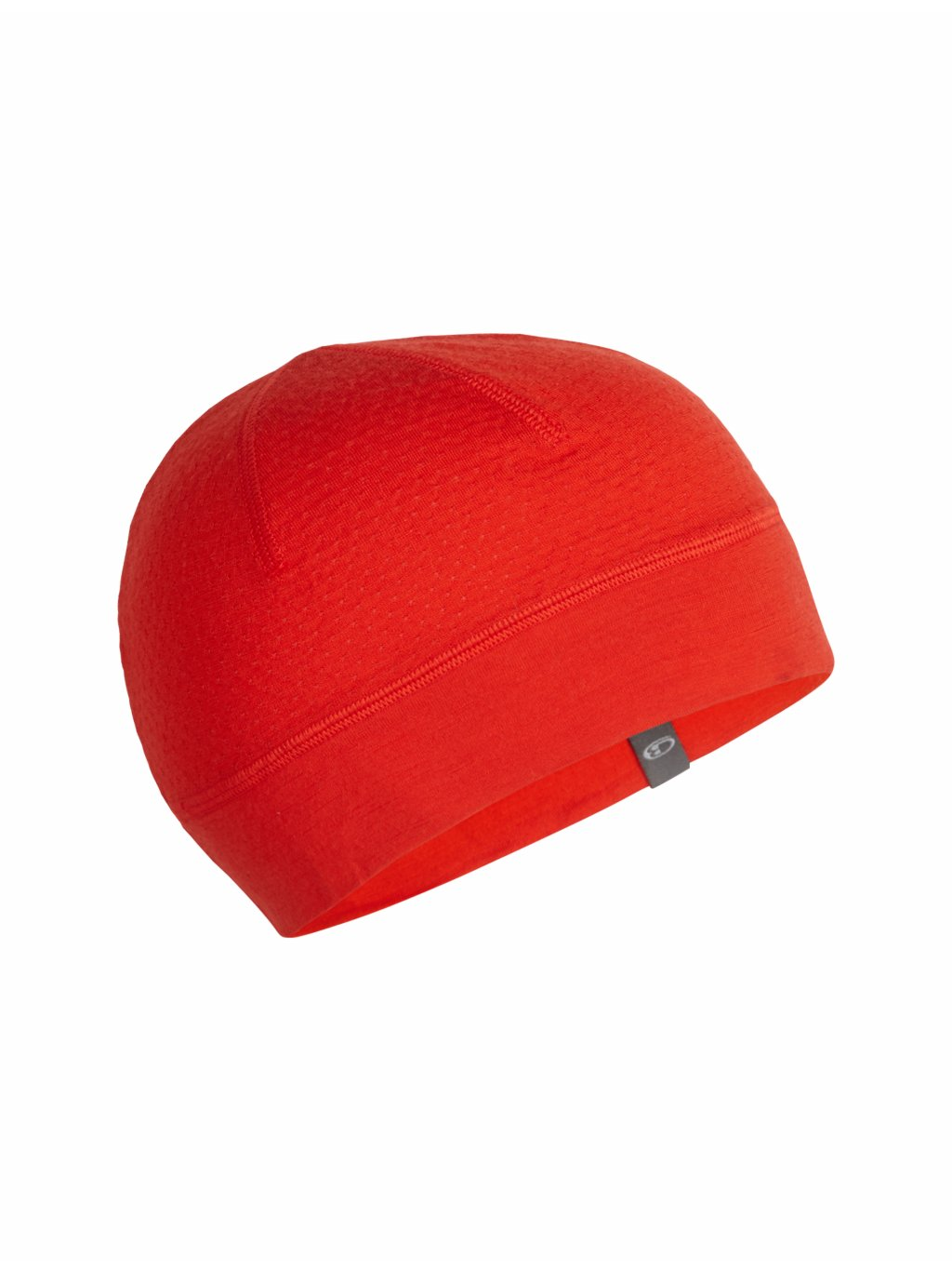 c0a64a2e57c ICEBREAKER Adult 200 Zone Beanie - OUTDOOR OUTLETS