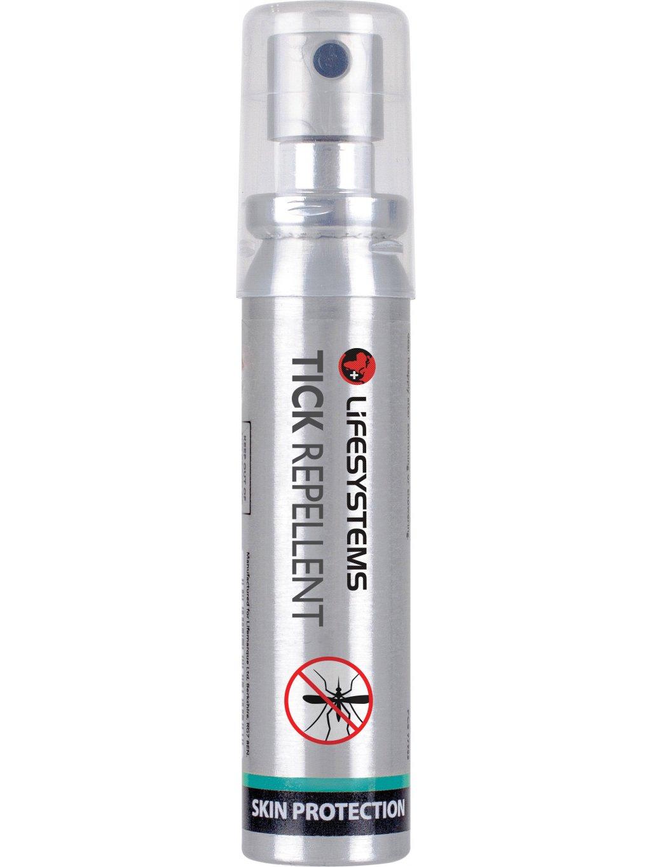 34040 Tick Repellent 25ml Spray 1