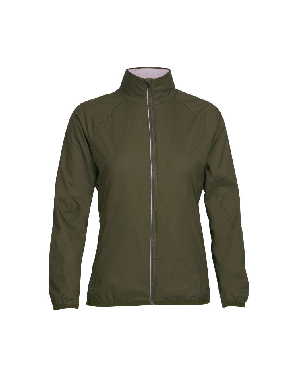 SS17 WOMEN RUSH WINDBREAKER 103640301 1
