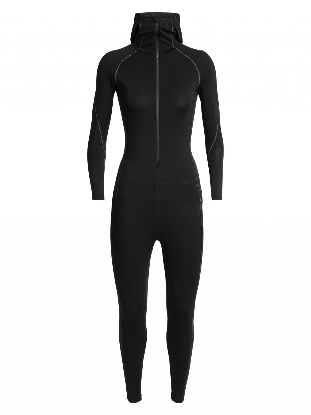 FW19 BASELAYER WOMEN 200 ZONE ONE SHEEP SUIT 104464010 1