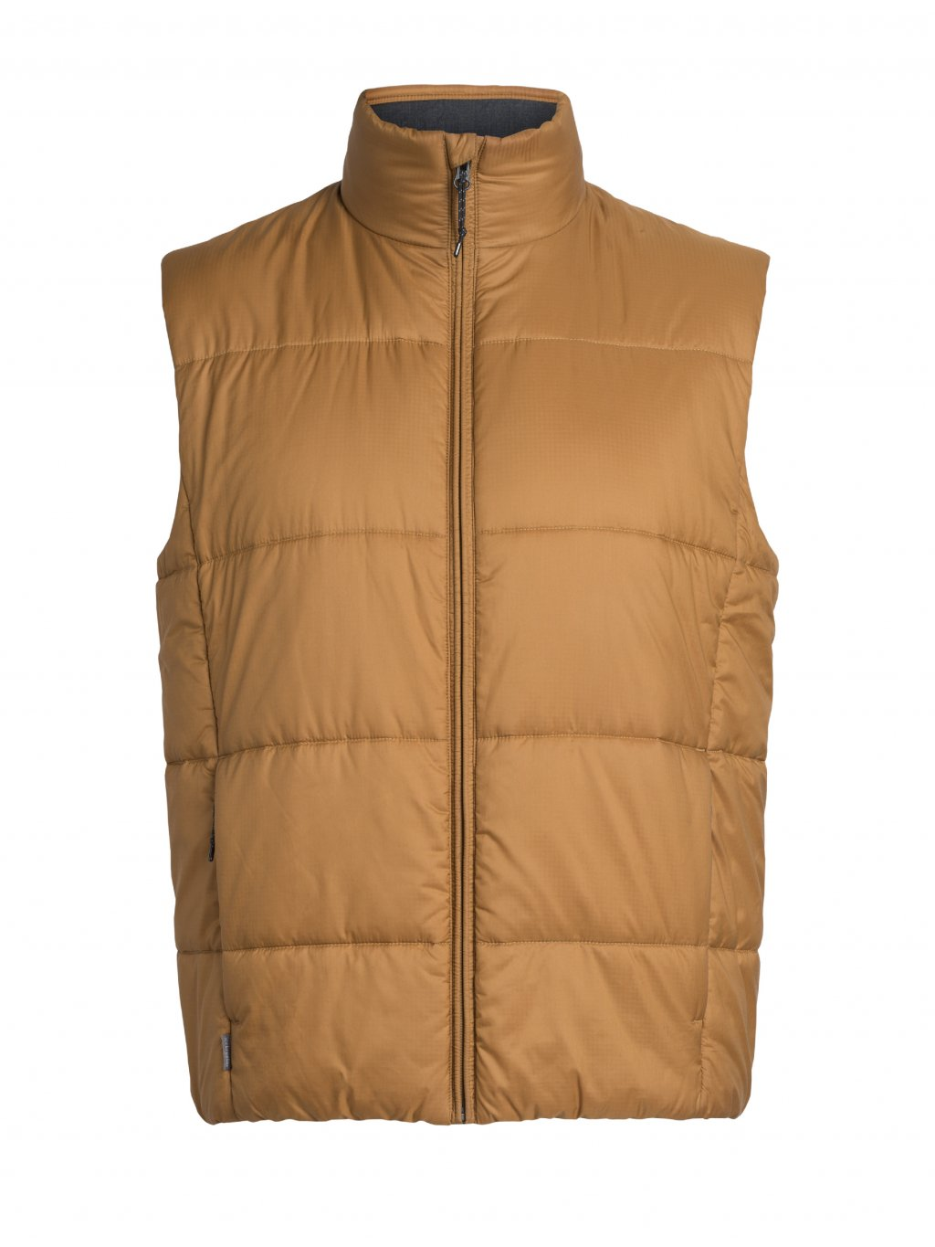 FW19 LIFE MEN COLLINGWOOD VEST 104753211 1