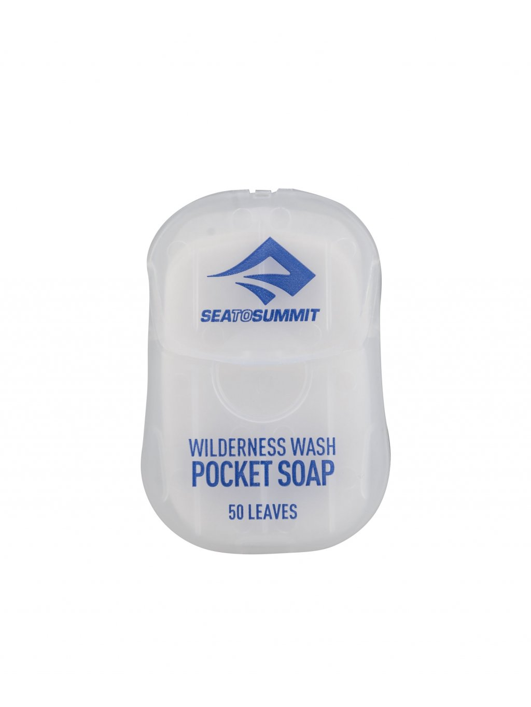 APSOAP WildernessWashPocketSoap 01