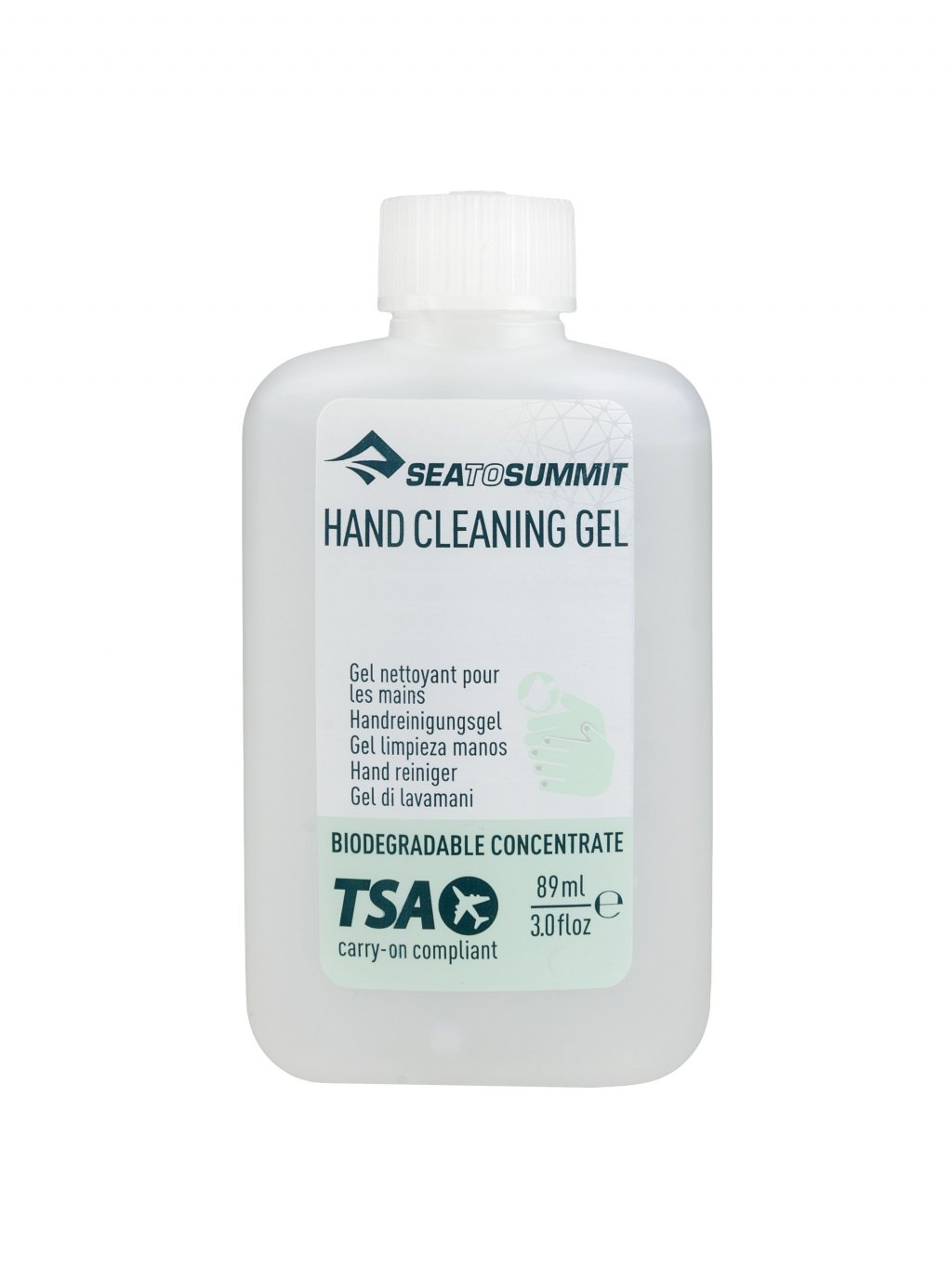 ATTLHS Trek & TravelLiquidHandCleaningGel 89ml 01