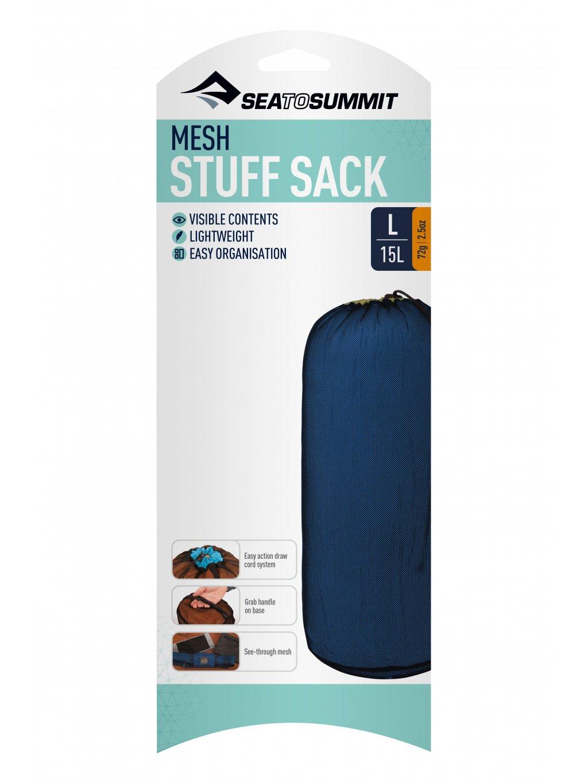 AML MeshStuffSack Large Packaging 01