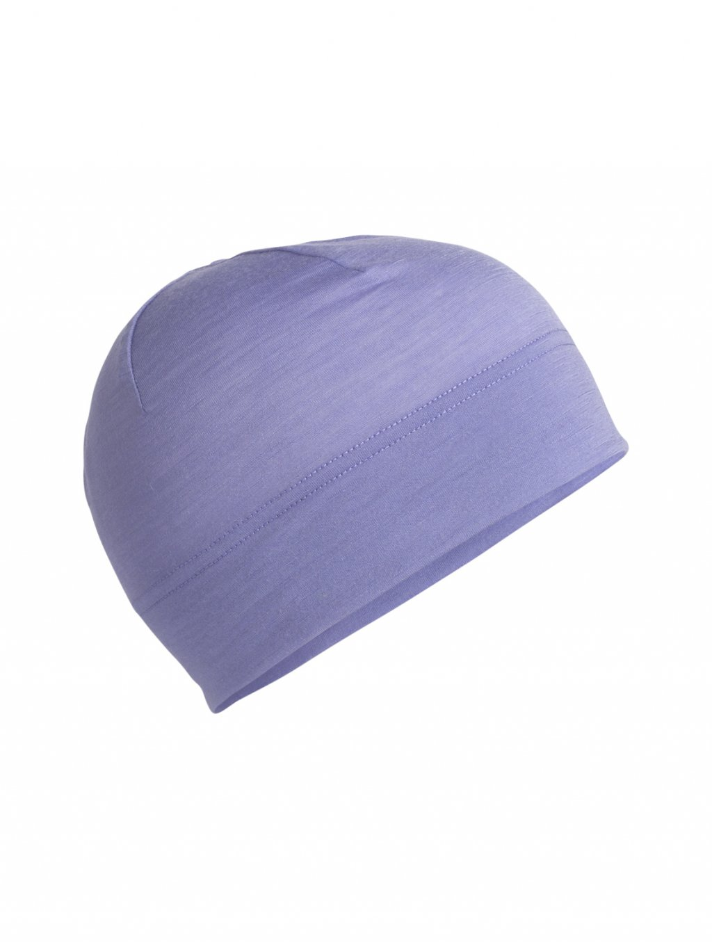ICEBREAKER Adult Flexi Beanie, Orchid
