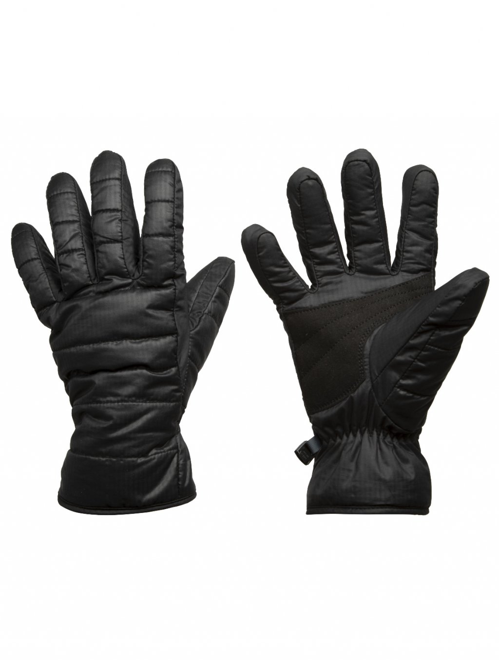 FW20 ACCESSORIES UNISEX COLLINGWOOD GLOVES 105231001 1
