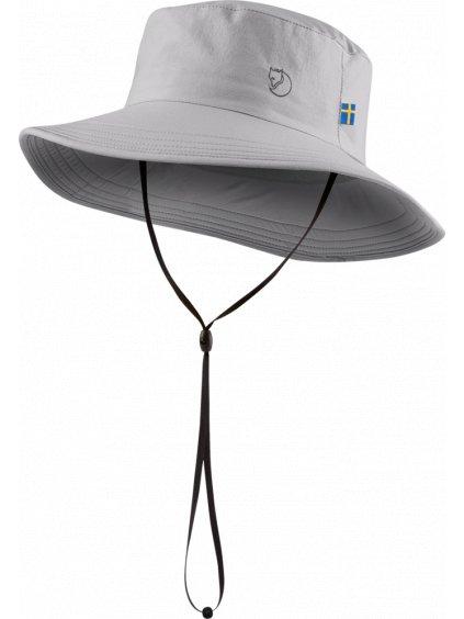 Abisko Sun Hat 77406 016 A MAIN FJR