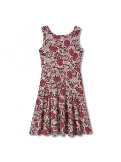 y316005 040 hero b w essential tencel dress