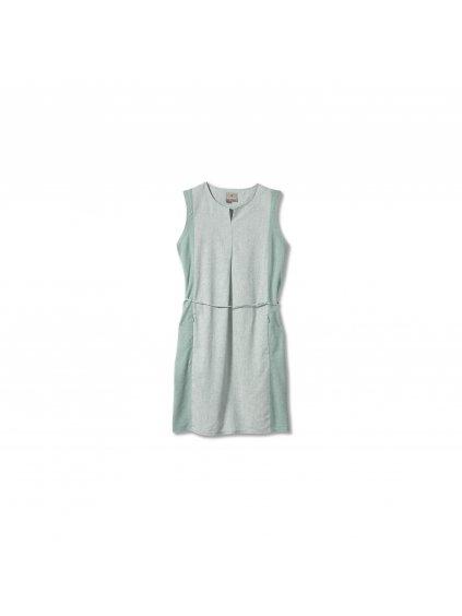 y626002 921 a w hempline dress