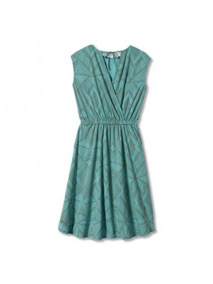 y326001 795 hero b w spotless traveler dress