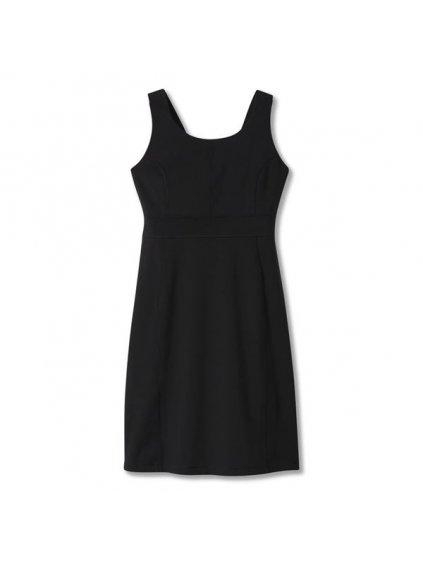 y316001 037 a w jammer knit dress