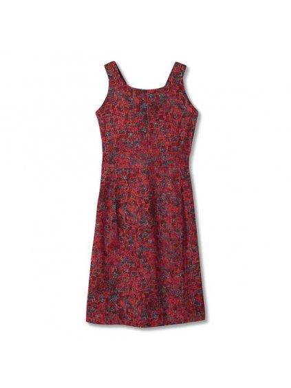 y316001 894 a w jammer knit dress