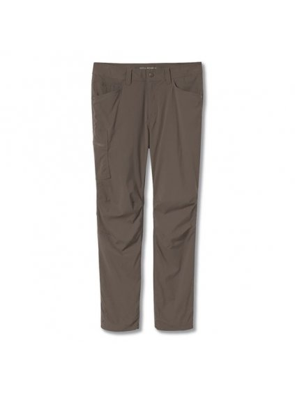 y74183 423 a m active traveler stretch pant