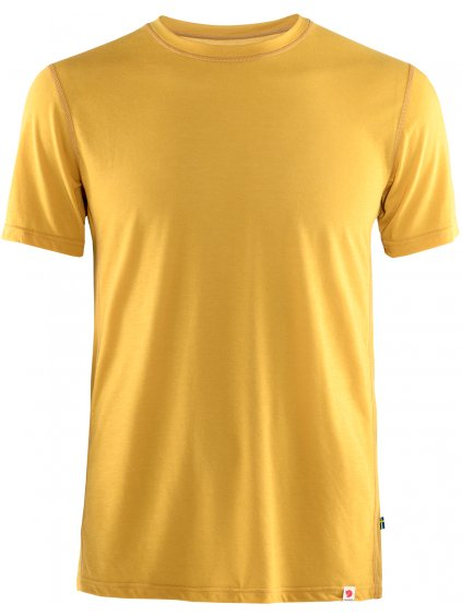 High Coast Lite T shirt M 87306 160 A MAIN FJR