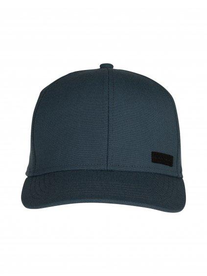 ICEBREAKER Adult Icebreaker Patch Hat, Serene Blue (vzorek)
