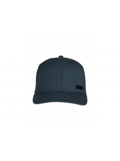 ICEBREAKER Adult Icebreaker Patch Hat, Serene Blue