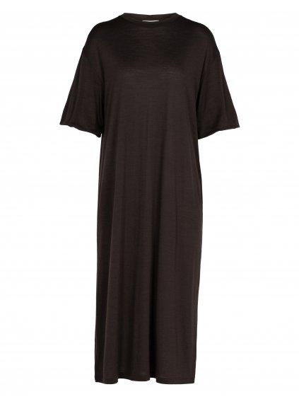 SS21 WOMEN COOL LITE DRESS 0A55YE224 1