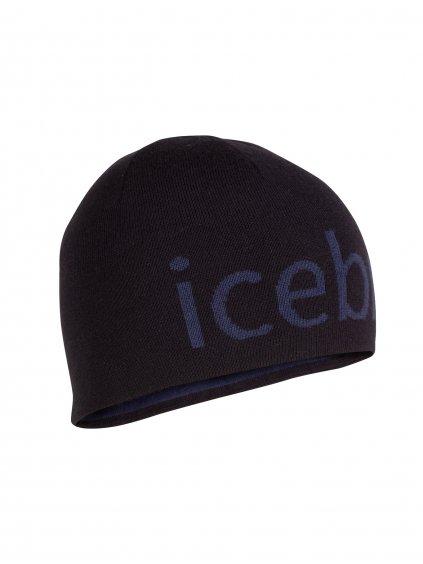 FW21 UNISEX ICEBREAKER BEANIE 105233078 1