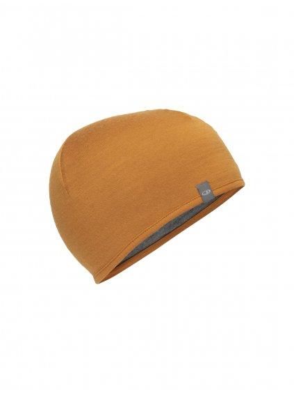ICEBREAKER Adult Pocket Hat, Cavern (vzorek)