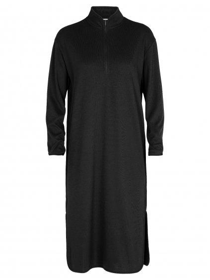 FW21 WOMEN RYE LANE DRESS 0A59HT001 1