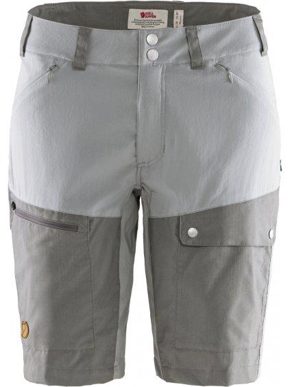 Abisko Midsummer Shorts W 89857 016 046 A MAIN FJR