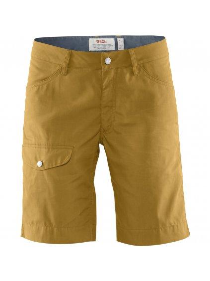 7323450587260 SS20 a greenland shorts w fjaellraeven 21