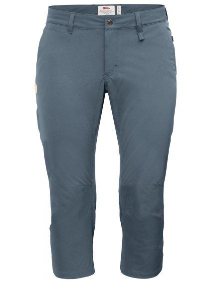 7323450514334 SS19 a abisko capri trousers w fjaellraeven 21