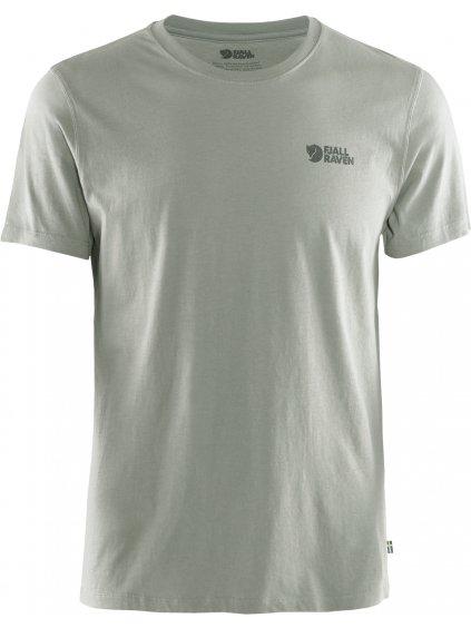 Tornetrask T shirt M 87314 016 A MAIN FJR