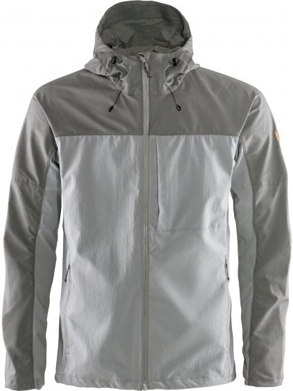 Abisko Midsummer Jacket M 81151 016 046 A MAIN FJR