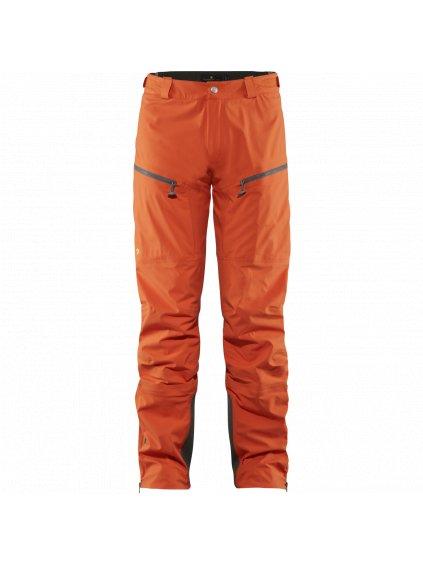 7323450352370 SS20 a bergtagen ecoshell trousers m fjaellraeven 21