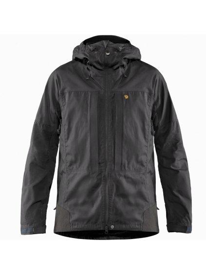 7323450351557 SS20 a bergtagen jacket m fjaellraeven 21