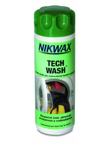 18 nikwax tech wash 02 (1)