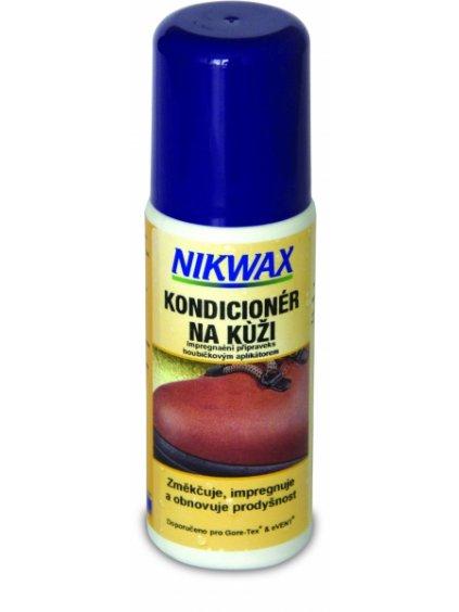 38 Nikwax Kondicioner na kuzi (1)