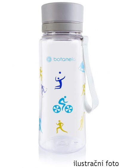 lahev na piti sport (1)