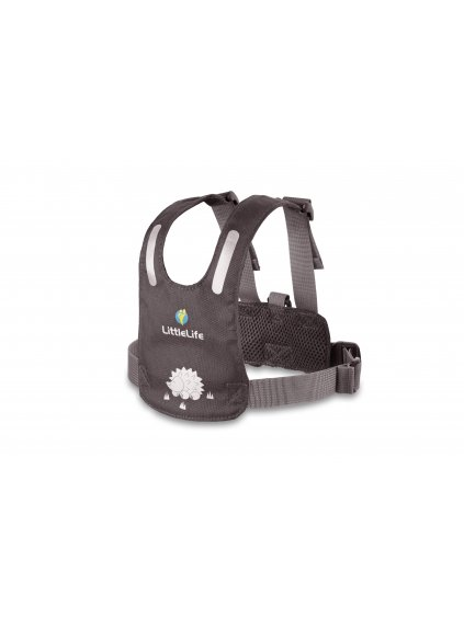 L10258 safety harness