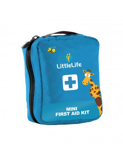 L10420 mini first aid kit