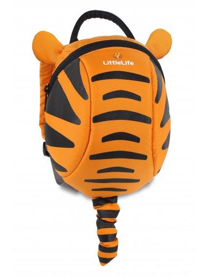 L10950 disney backpack tigger