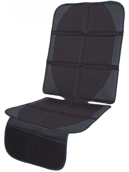 L16090 car seat protector 1