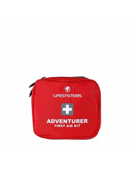 1030 adventurer first aid kit 1
