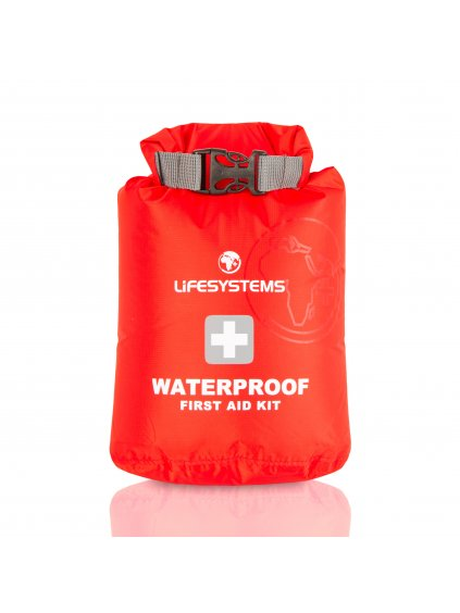 27120 first aid dry bag 1