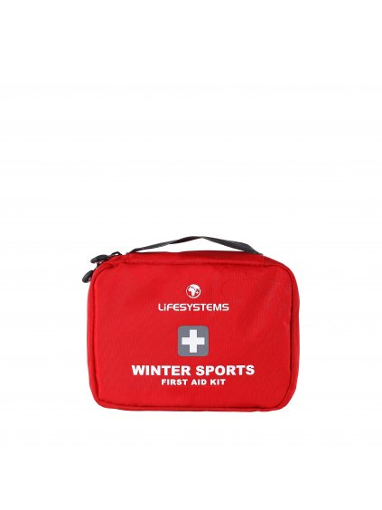 20320 winter sports first aid kit 1