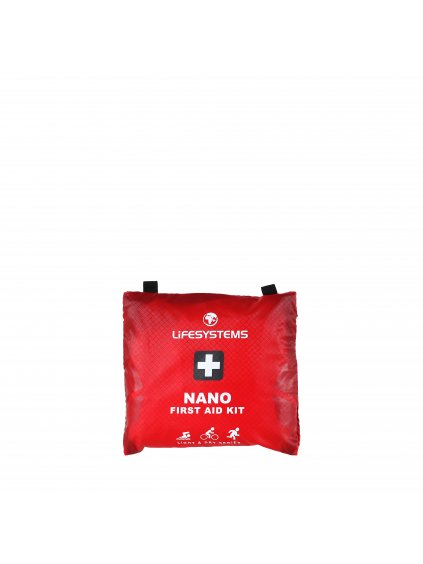 20040 light dry nano first aid kit 1