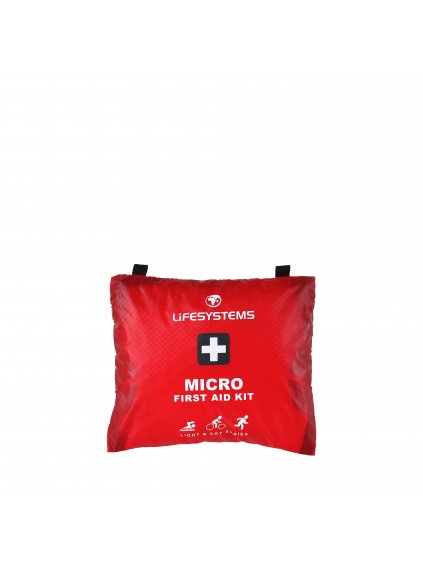 20010 light dry micro first aid kit 1