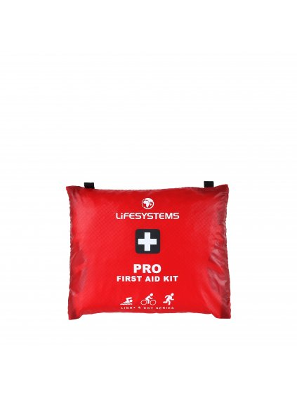 20020 light dry pro first aid kit 1