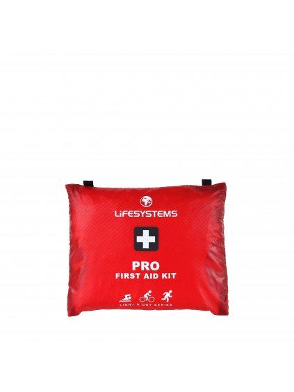 20020 light dry pro first aid kit 1