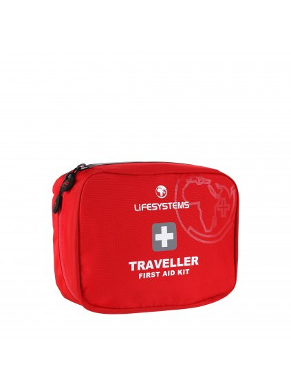 1060 traveller first aid kit 3