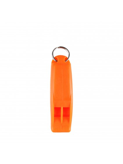 2250 safety whistle 2
