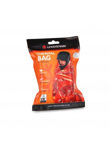 42130 thermal bag 1