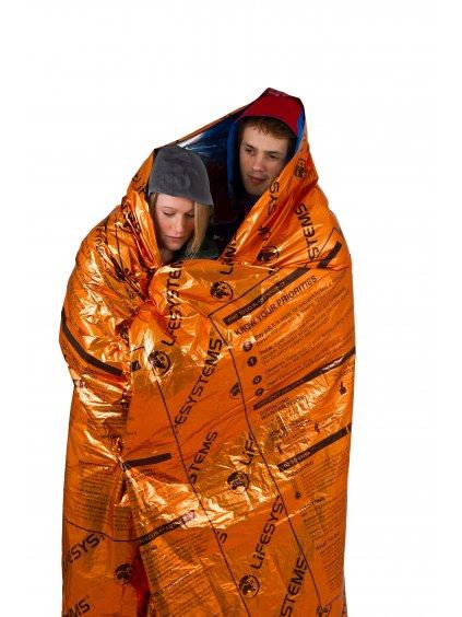 42170 heatshield double blanket