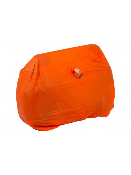 42330 ultralight survival shelter 1